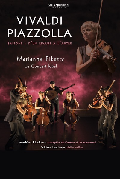 Spectacle-musical-Le-Concert-Ideal-Marianne-Piketti