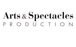logo Arts et spectacles Production