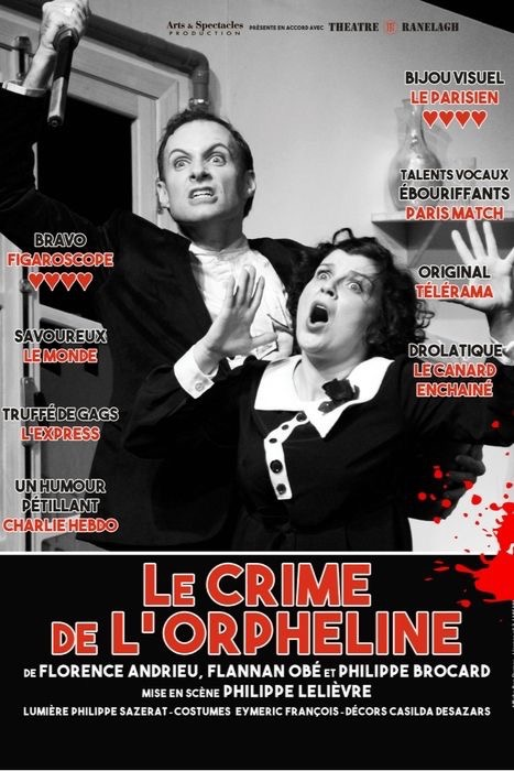 Spectacle-humour-musical-Flannan-Obe-Florence-Andrieu