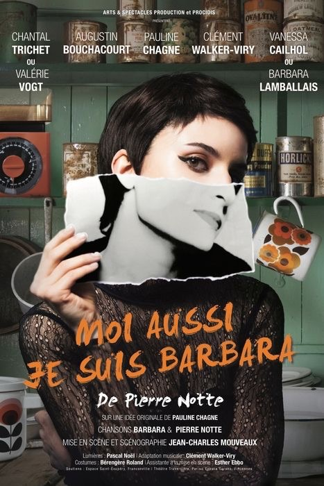 Spectacle-humour-musical-Moi-Aussi-Je-Suis-Barbara